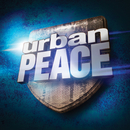 Urban Peace/Multi Interprètes