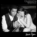 Hurt You/Toni Braxton, Babyface