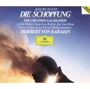 Haydn: Die Schöpfung/Wiener Philharmoniker, Herbert von Karajan