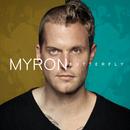 Butterfly/Myron