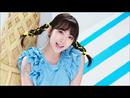 サンキュー サマーラブ (ジヨン Ver.)(Ji Young Ver.)/KARA