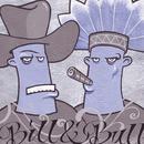 Bill & Bull/Öris & Ågren