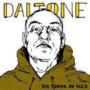 En tunga av guld/Daltone