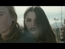 Laura Palmer/Bastille