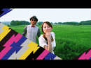 Hey! Hey! Hey!~未来強奪作戦~feat. ROLLY/mihimaru GT