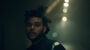 Belong To The World/The Weeknd