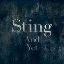 And Yet/Sting