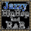 Jazzy R&B and HIP HOP - Groovy and Mellow Beats/VARIOUS