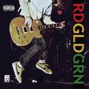 Red Gold Green LP/RDGLDGRN