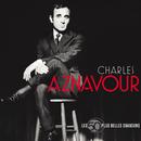 Les 50 + Belles Chansons/Charles Aznavour