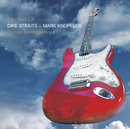 The Best Of Dire Straits & Mark Knopfler - Private Investigations/Mark Knopfler, Dire Straits