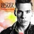 The Cherrytree Sessions/Matthew Koma