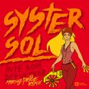 Inte som det verkar (Marcus Price Remix)/Syster Sol