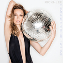 Come & Get In Trouble With Me/Ricki-Lee