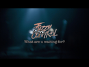 What are u waiting for ?/FUZZY CONTROL