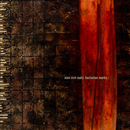 Hesitation Marks/Nine Inch Nails