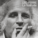 La Solitude/Léo Ferré