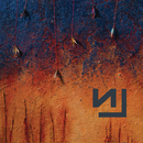 Hesitation Marks (Deluxe Edition)/Nine Inch Nails