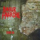 Amour Anarchie/Léo Ferré