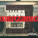 Berzerk/Eminem