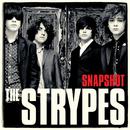 イット・エイント・ライト(Live)/The Strypes