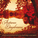 Autumn Daydreams/David Huntsinger