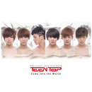 Come Into The World/Teentop