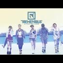 TREMENDOUS/GI