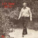 Léo Ferré 1916 - 19.../Léo Ferré