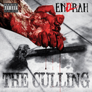 The Culling/Endrah
