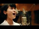 祈り~ A PRAYER (PIANO VERSION)(Piano Version)/Yukari Miyake