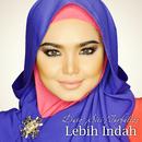 Lebih Indah/Dato Siti Nurhaliza