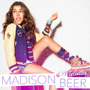 Melodies/Madison Beer