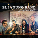 Drunk Last Night/Eli Young Band