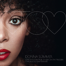 Love Is In Control (Finger On The Trigger) (Chromeo & Oliver Remix)/Donna Summer