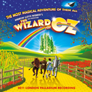 Andrew Lloyd Webber's New Production Of The Wizard Of Oz/Andrew Lloyd Webber