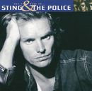 The Very Best Of Sting And The Police/Sting
