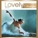 Lovely Classique Danse/Multi Interprètes
