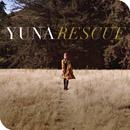 Rescue/Yuna