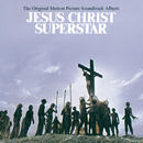 Jesus Christ Superstar (Soundtrack)/André Previn