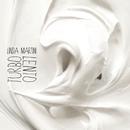 Turbo Lento/Linda Martini