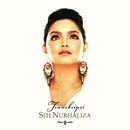 Transkripsi/Siti Nurhaliza