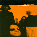The Shades Of Orange (Bonus Version)/The Shades Of Orange