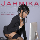 Secretary (feat. Elephant Man)/Jahmika