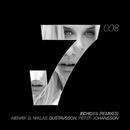 Echoes (Remixes)/Henrik B, Niklas Gustavsson, Peter Johansson