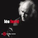 50 Plus Belles Chansons/Léo Ferré