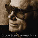 Amazing Grace/George Jones