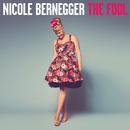 The Fool/Nicole Bernegger