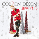 Jingle Bells/Colton Dixon