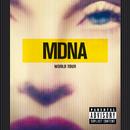 MDNA TOUR(ST/マドンナ